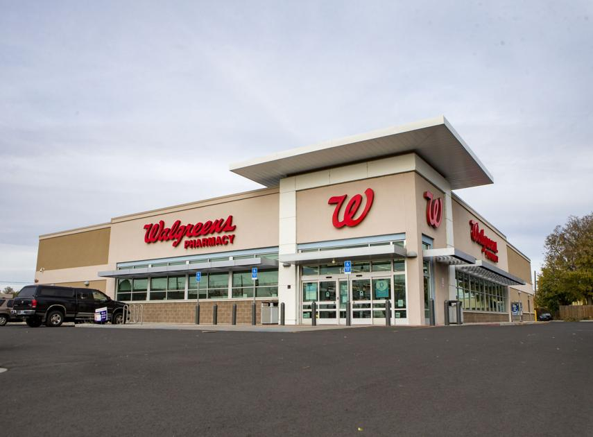 WalgreensListens - Welcome to Walgreen Survey and Feedback